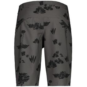 Maloja AraderM. Multisport Shorts Men moonless jungle